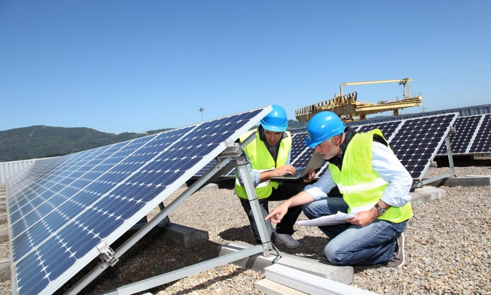 solar_servicing